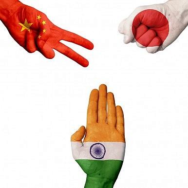 Chinavs India and Japan.jpg